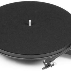 pro-ject-audio-Plattenspieler-high-end-elemental